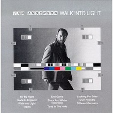 Walk Into Light