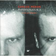 """Impersonator 3 - """"Cris De Plaisir"""""""