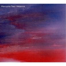Metanoia mp3 Album by Porcupine Tree