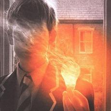 Lightbulb Sun mp3 Album by Porcupine Tree