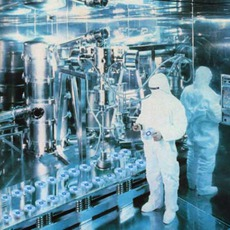 Stupid Dream mp3 Album by Porcupine Tree