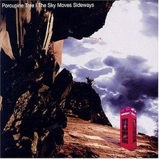 The Sky Moves Sideways mp3 Album by Porcupine Tree