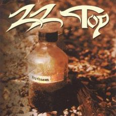 Rhythmeen mp3 Album by ZZ Top