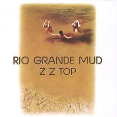 Rio Grande Mud mp3 Album by ZZ Top