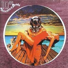 Deceptive Bends mp3 Album by 10cc