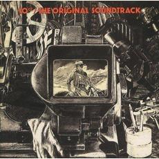 The Original Soundtrack mp3 Album by 10cc
