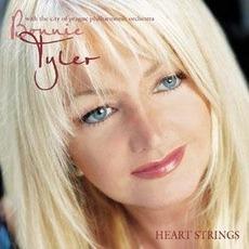 Heart Strings mp3 Album by Bonnie Tyler