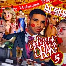 Heartbreak Drake 5 mp3 Remix by Drake
