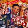 Heartbreak Drake 5