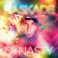 Dynasty mp3 Album by Kaskade