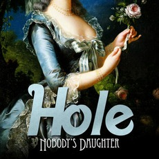 Nobody's Daughter mp3 Album by Hole