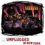 MTV Unplugged In New York [Vinyl-Rip]