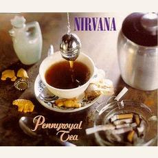Pennyroyal Tea mp3 Single by Nirvana