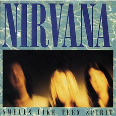 Smells Like Teen Spirit
