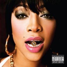 Still Da Baddest mp3 Album by Trina