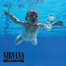 Nevermind [1996. MFSL]