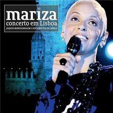 Concerto Em Lisboa mp3 Live by Mariza
