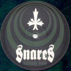 Sabbath Dubs