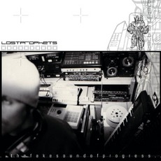 Thefakesoundofprogress mp3 Album by Lostprophets