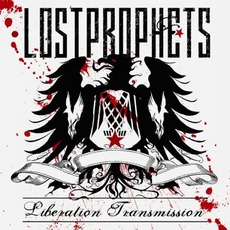 Liberation Transmission mp3 Album by Lostprophets