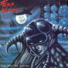 The Spectre Within mp3 Album by Fates Warning