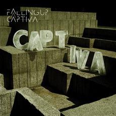 Captiva by Falling Up