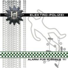 Elektro-Polizei (Alarm FüR FußPils 11!)