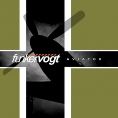 Aviator mp3 Album by Funker Vogt