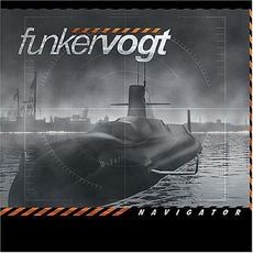 Navigator mp3 Album by Funker Vogt