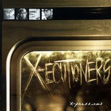 X-Pressions by X-Ecutioners