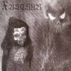 Nocturnal Poisoning mp3 Album by Xasthur