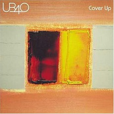 Cover Up mp3 Album by UB40