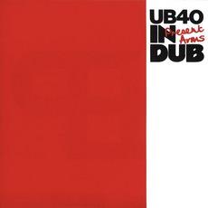 Present Arms In Dub mp3 Album by UB40