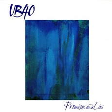 Promises And Lies mp3 Album by UB40