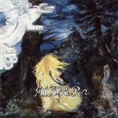 Kveldssanger mp3 Album by Ulver