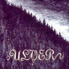 Bergtatt: Et Eeventyr I 5 Capitler mp3 Album by Ulver