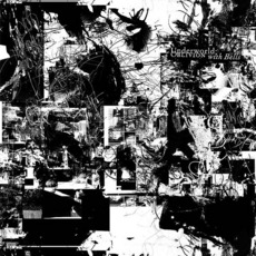 Oblivion With Bells mp3 Album by Underworld