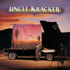 Double Wide mp3 Album by Uncle Kracker