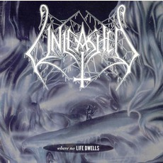 Where No Life Dwells / And The Laughter Has Died... mp3 Album by Unleashed