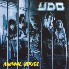 Animal House mp3 Album by U.D.O.