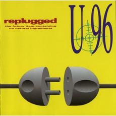 Replugged mp3 Album by U96