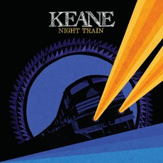Night Train mp3 Album by Keane