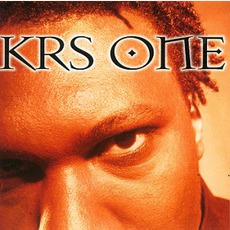 Krs-One mp3 Album by Krs-One