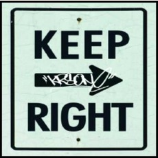 Keep Right mp3 Album by Krs-One