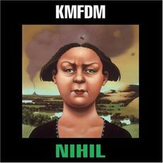 Nihil mp3 Album by KMFDM