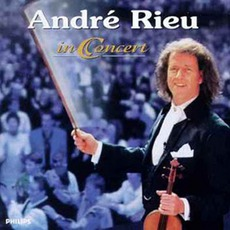 In Concert mp3 Album by André Rieu