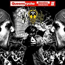Operation: Mindcrime II mp3 Album by Queensrÿche