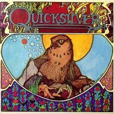 Quicksilver mp3 Album by Quicksilver Messenger Service