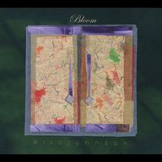 Bloom mp3 Album by Eric Johnson