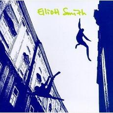 Elliott Smith mp3 Album by Elliott Smith